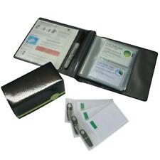 Paxton 820-010G Proximity 10 keyfob pack – Green