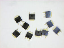 "2SC5707 ""Original"" SANYO Transistor 10 pcs"
