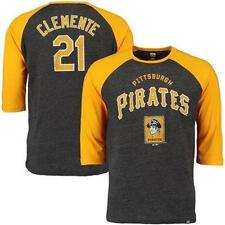 new styles 7fd9a bd8d9 Pittsburgh Pirates MLB Fan Apparel   Souvenirs for sale   eBay