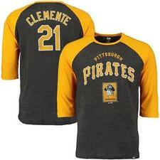 12d8a734c85c9 Pittsburgh Pirates MLB Fan Apparel   Souvenirs for sale