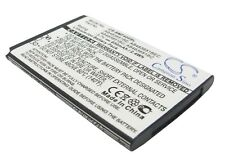 Replacement Battery For Samsung 3.7v 650mAh / 2.41Wh Mobile, SmartPhone Battery