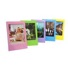 Photo Frames for Fuji Fujifilm Instax Mini Lomo Instant  Images (5 Pack)