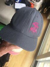 Next Door Turnips Radishes Gray Snapback Baseball Cap Hat