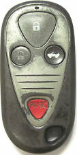 72147-S6M-A02 keyless remote transmitter clicker control keyfob entry fob beeper