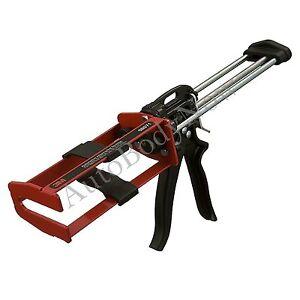 3M 08571 Manual 200 mL Cartridge Applicator Gun