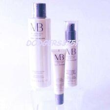 Meaningful Beauty Set Cleanser 6 OZ  Antioxidant Day Creme 1OZ Eye Creme 0.5 NEW