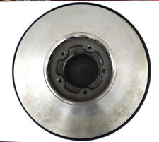 "Front brake discs Ford Transit 130 150 190,  15"" vented   5209816"