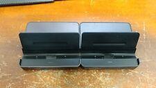 Samsung Slate PC Dock AA-RD5NDOC ( Lot of 2 )