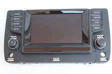 GOLF 7 VII GPS Navi écran d'Affichage Panel 5g0919605 Berlin