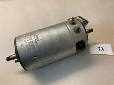 Gleichstrom Lichtmaschine 38 Amp. VW TRANSPORTER T2  0101302083 original BOSCH