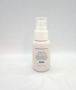 Skinceuticals Redness Neutralizer ~ 50 ml / 1.7 oz