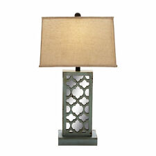 Wrought Iron Bedside Lamps Wrought Iron Lamps  Ebay