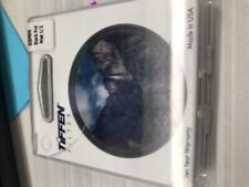 Tiffen 55mm black pro mist filter 1/2