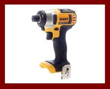 Dewalt DCF885-XE 18V XR Slide-on Lithium ion Impact Driver AU Stock GST Tax Inv