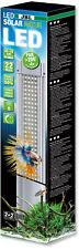 JBL LED solar Natur 24w 549/590mm