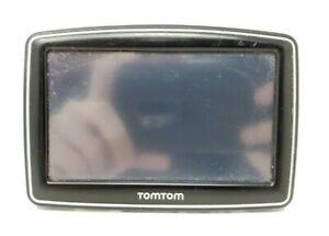 TOMTOM XL N14644 GPS Navigation Device Canada 310