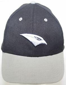 Harlingen Rio Grande Valley WhiteWings United League Baseball Texas Hat L / XL