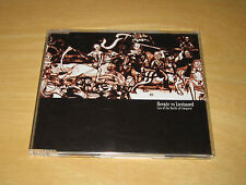 Ecate vs lussuria Mord-Law of the Battle of Conquest CD Venetian Snares Aphex Twin