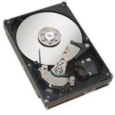 Hard disk interni Fujitsu Hot Swap per 200GB