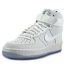 Calzado de mujer blancos Nike