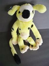 "VTG Disney Applause MARSUPILAMI 12"" Plush Stuffed Animal # 45245"