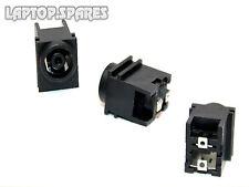 Dc Power Puerto Jack Socket dc132 Sony Vaio Vgn-n220e Vgn-n220e B