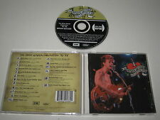 BRIAN SETZER/THE BRIAN SETZER COLLECTION 81-88(EMI/7243 5225382 1)CD ALBUM