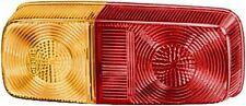 2SD 001 305-021 HELLA Combinaison rearlight