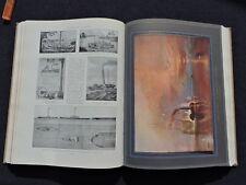 HISTOIRE DE LA MARINE - TRES BEAU LIVRE ILLUSTRATION 1939