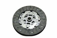 CLUTCH PLATE DRIVEN PLATE FOR A SEAT IBIZA 1.6 TDI
