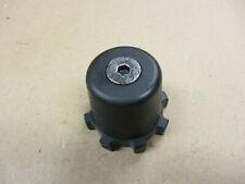 BMW Rockster R1150R R1150RT R1150GS throttle lock