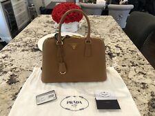Prada Saffiano Handbag 100% Authentic Guaranteed *NO RESERVE*