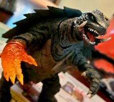 Bandai Tamashii Nations SH Monsterarts Gamera 3 1999 Version Action Figure 2018