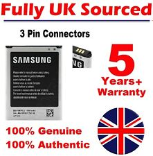 Genuine Battery For SAMSUNG Galaxy S3 MINI i8190 ACE 2 EB425161LU EB-F1M7FLU New