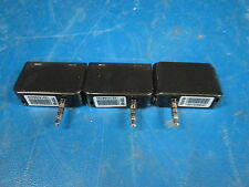 Lot Of 5 Tefb 2.0 Replacement Card Reader