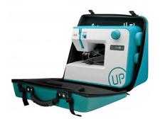 Funda para máquina de coser - Alfa Style to u Alta resistencia