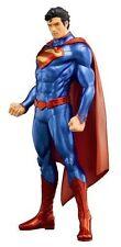 Kotobukiya New 52 Superman ArtFx Statue Justice League Alta Definizione TOP
