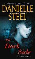 The Dark Side by Steel Danielle 9780399179433 Paperback Fiction