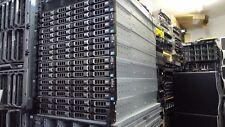 Dell PowerEdge R510 2 Six-Core XEON E5645 2.40Ghz 32GB 12 LFF H700/512MB RAIL