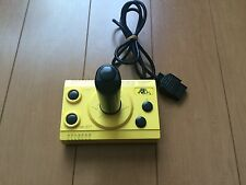 Nintendo Famicom HUDSON JOYSTICK Controller