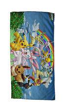 Neu Sailor Moon Anime Manga Badetuch Strandtuch Handtuch Bath Towel 150x70CM 009