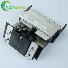 105909-112 For Zebra P300 P310C P310 P310i P420 P420i P520i Print Head