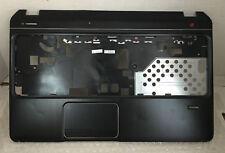 Genuine HP Envy DV6-7000 Upper Top Case Palmrest Touchpad 682101-001 708033-001