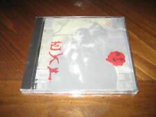 EXP - E.X.P. CD - Rozz Williams - Gothic Punk Alternative Hard Rock - 1996