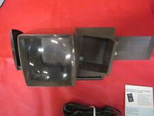 Light Box Slide Viewers for sale | eBay