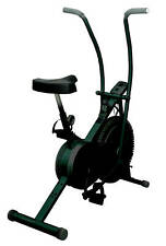 Lifeline Airbike 103 Cycle Dual Action Toning Arms & Legs for fitness home gym