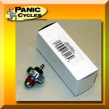 HARLEY OIL PRESSURE SWITCH FEO 26561-99 V-ROD DYNA SOFT
