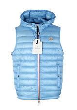 2396b00c3 Moncler Men's Coats and Jackets for sale | eBay