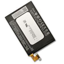 Batteries HTC One pour téléphone mobile et assistant personnel (PDA) pour 1801 - 2800 mAh