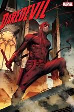 Daredevil #21 (2020 Marvel Comics) First Print Checchetto Cover